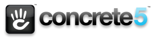concrete5-logo