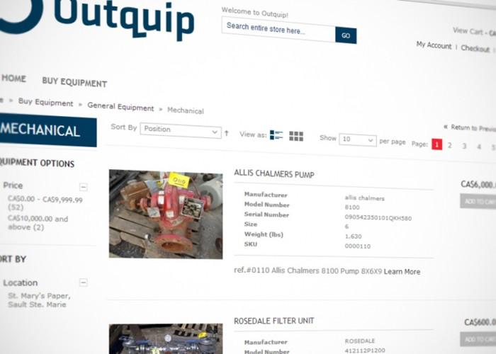 outquip