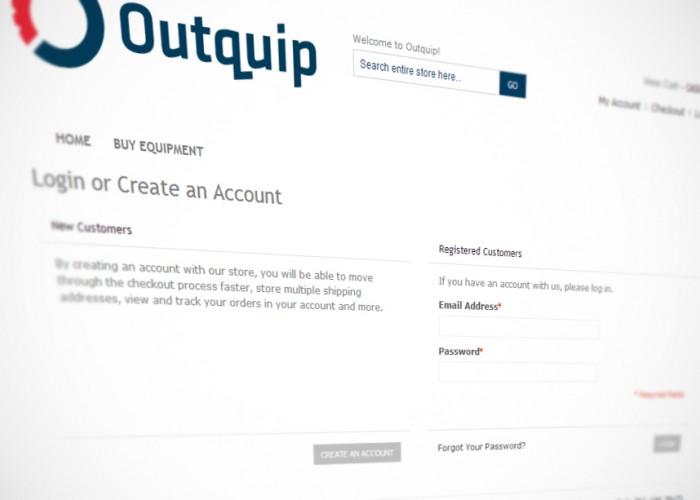 outquip2