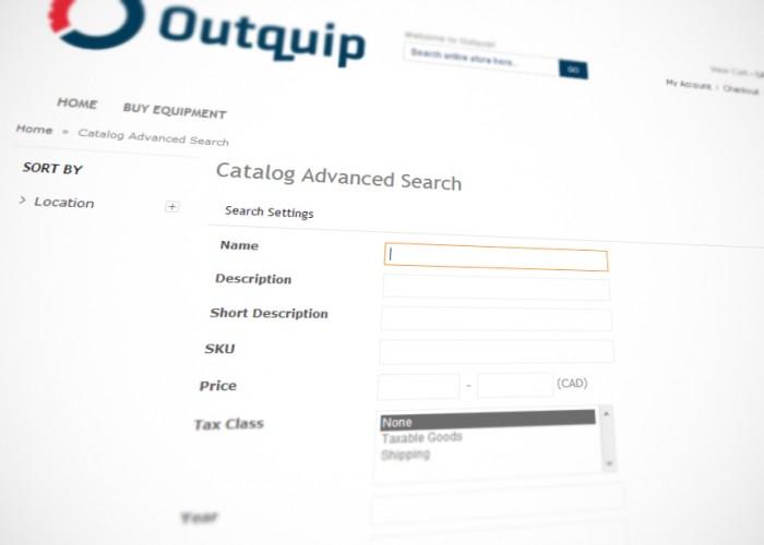 outquip3